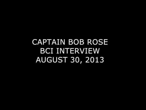 GOSHEN POLICE CAPTAIN BOB ROSE BCI INTERVIEW RAW