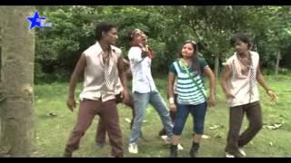 Kale Kale Baal Dekha   Bhojpuri Hit Songs 2014 New   Subodh Dehati