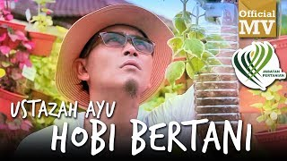 Subscribe to us at http://bit.ly/SubscribeMVM Lagu 'Ustazah Ayu Hob...