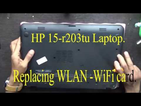 HP 15-R043TU WIRELESS DRIVERS FOR WINDOWS 10