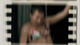 Katy Perry - Last Friday Night (TGIF) - Auf Deutsch!