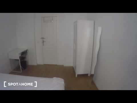 11 cosy rooms for rent in Madrid city centre in Callao - Spotahome (ref 99839)