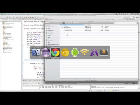 android-development-tutorials-#28---how-to-publish-your-app-to-google-play-part-1