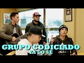 Download GRUPO CODICIADO - YA LO SÉ (Versión Pepe's Office) MP3 song and Music Video