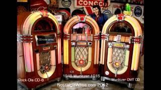 Dual Pikap Jukebox Tamiri ''arto usta'' pera elektronik Gsm 0545 230 55 06