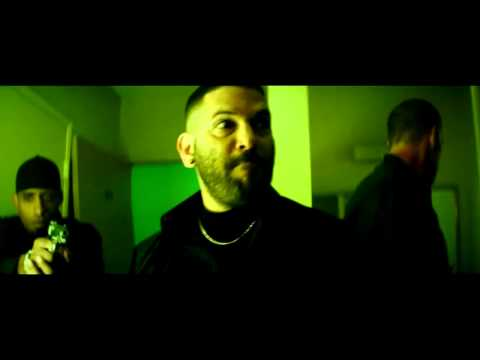 ER Ruiz Music Video Montage