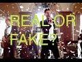 Maroon 5 | Sugar Video: Real Or Fake?