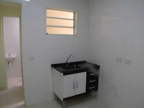 Casa de fundos VILA GUILHERME ( Zona Norte) Rua MOZELOS, 306, CASA 03 .