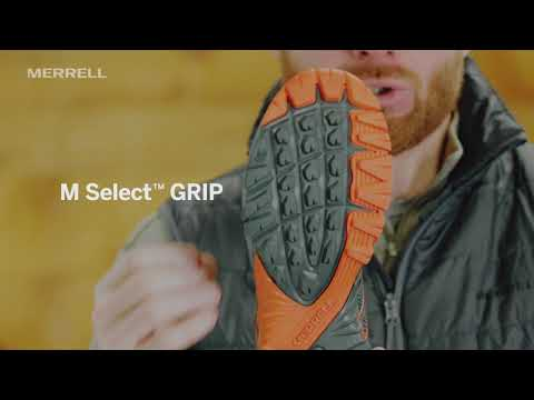 merrell-men's-mqm-flex-hiking-shoes-and-trail-runner-review