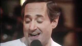 Neil Sedaka - Laughter In The Rain (1983)
