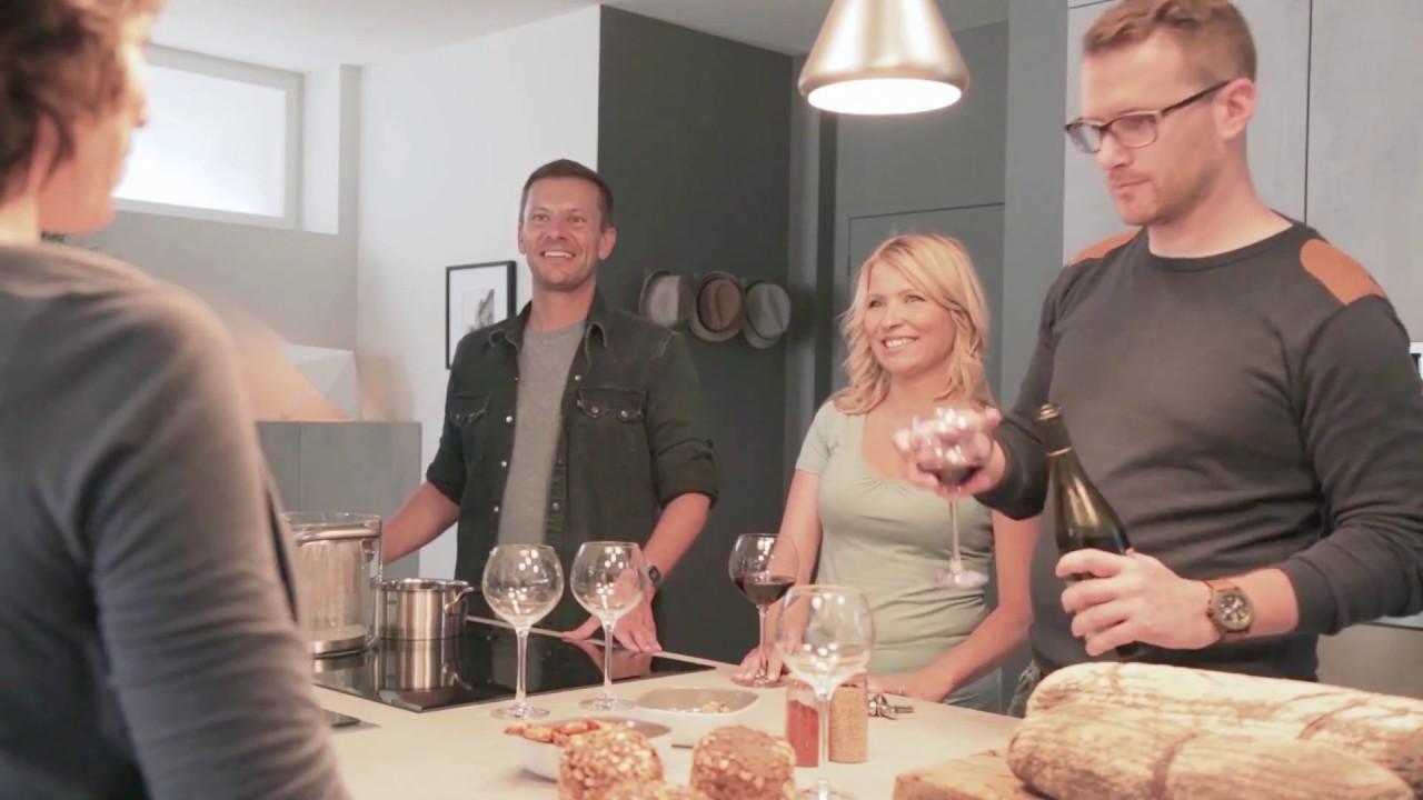 La cuisine : parlons prix avec Schmidt