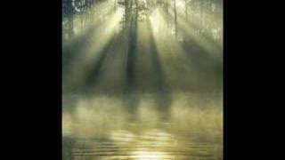 Watch Immortal Souls Morning Mist video