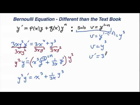 Numerical Methods for Integral Equations