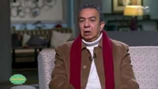 جمال عبد الحميد يكشف أسباب منع