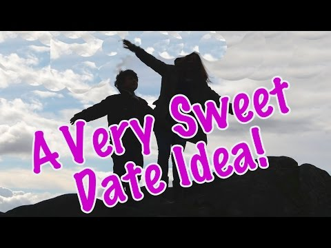 Dating Tips : Fun Date Ideas for Teens from YouTube · Duration:  1 minutes 20 seconds