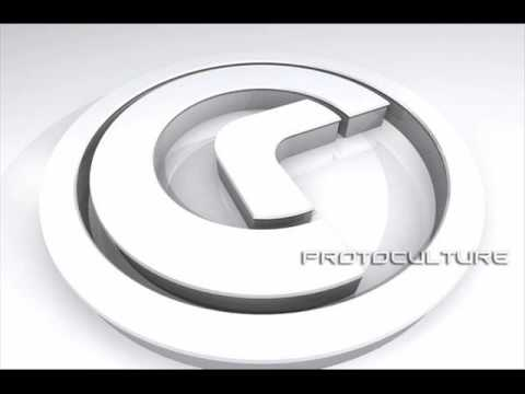 Younger Brother - Psychic Gibbon (Protoculture rmx)