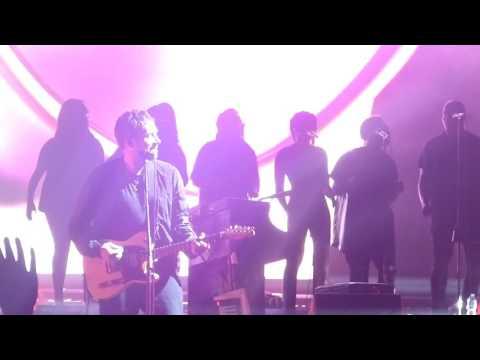 Gorillaz - We Got the Power @ ACC in Toronto