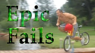 BEST EPIC FAILS 😂😂 Funny Fail Compilation May 2019 😂 Ultimate Fails Compilation 2019 😂 #1