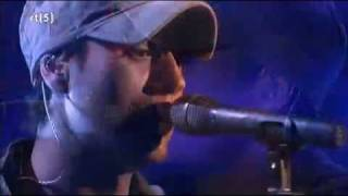 Enrique Iglesias Tired Of Being Sorry live Jensen ((HQ) (HD)