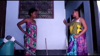 BONGO MOVIE (FILAMU MPYA) NEW MOVIES FROM TANZANIA