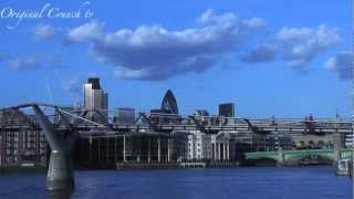 Удивительный Лондон(http://london.kiev.ua/tranzitnaya-britanskaya-i-shengenskaya-viza/ Видео-ролик удивительный Лондон как нельзя лучше демонстрирует истинн..., 2012-10-30T21:05:59.000Z)