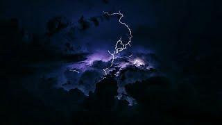 Aadat and woh lamhe instrumental/Thunderstorm/Cloudy Night/RainyNight.