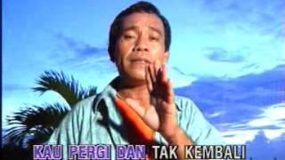 Download Lagu Loela Drakel - Kini Engkau Telah Pergi mp3