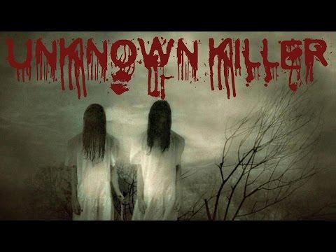 UNKNOWN KILLER Creepypasta ITA