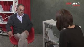Ефір на UKRLIFE TV 30 10 2017