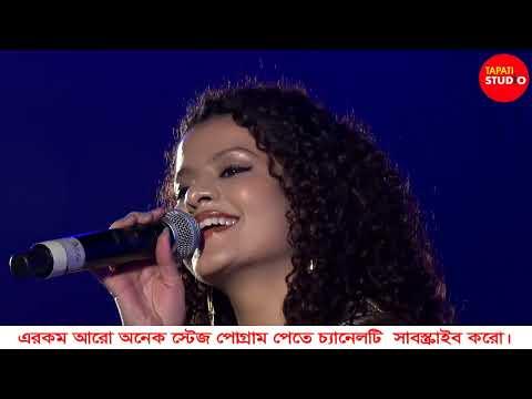 Palak Muchhal Cover Song|Hum tere bin ab reh nahi sakte - Aashiqui 2|At KTPP Mela-2019|Tapati Studio