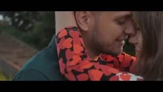 Фильм о неземной любви. Алексей и Лолита 1080p