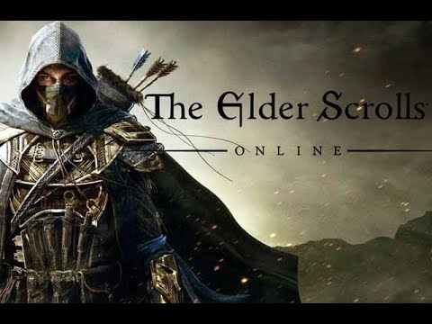 Elder Scrolls|Squishy nightblade|Dungeon exploring |250 Goal|PS4 |LIVE|
