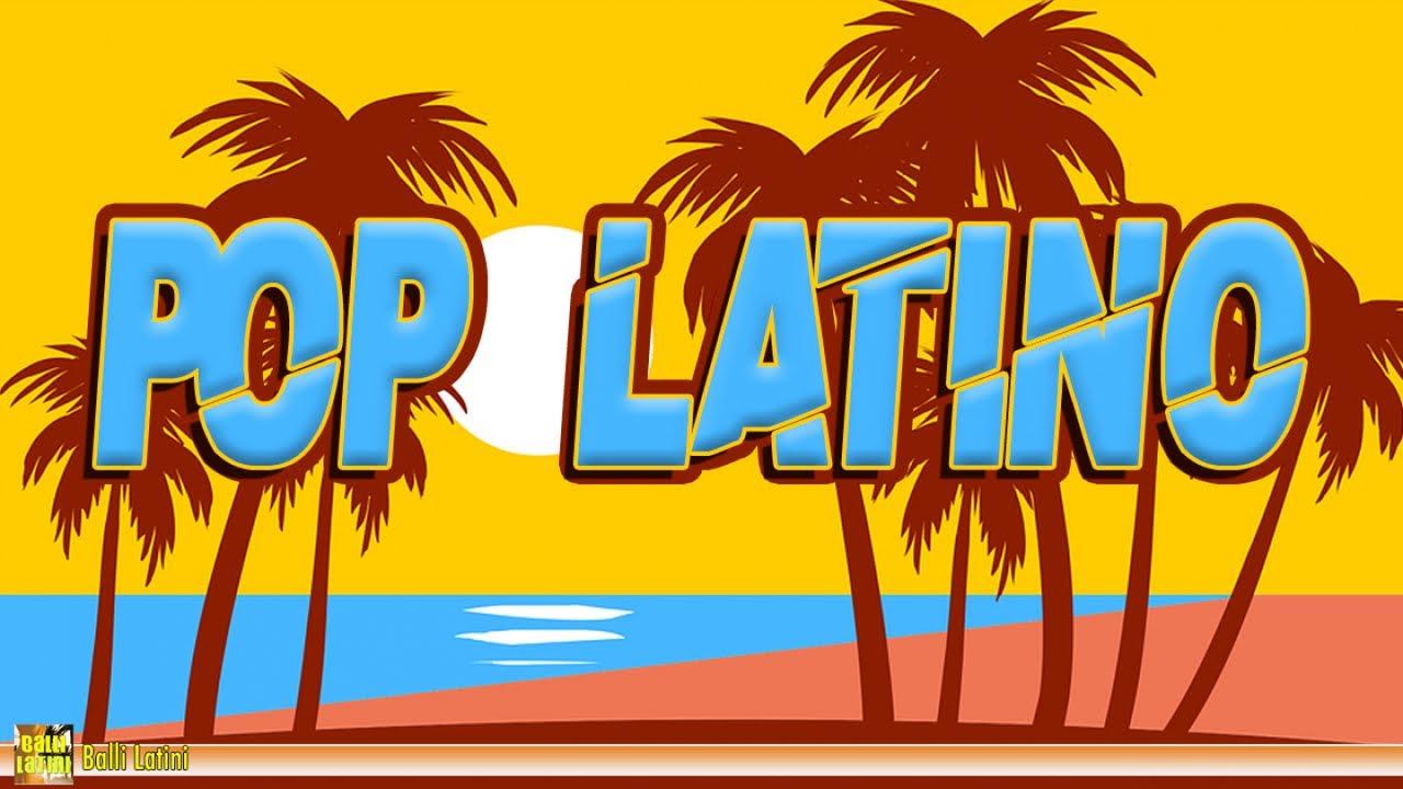 Pop Latino | Latin Music