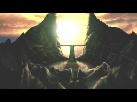 Avatar The Last Airbender Opening Instrumental