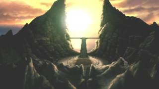 Avatar The Last Airbender Opening Instrumental