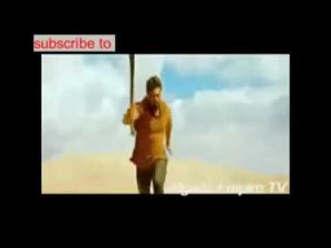 Download NAMIJIN ZAKI INDIYAN HAUSA 1&2