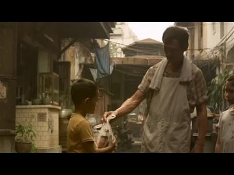 Tear-Jerker Commercials Create Internet Challenge