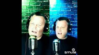 Wicked Game Cover Song Karaoke Acoustic Guitar