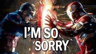 Marvel ◆ I