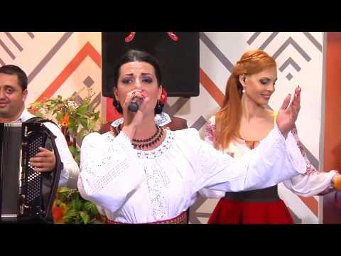 FANITA MODORAN - PROGRAM NOU - MUZICA DE PETRECERE LIVE 2017 CEA MAI ASCULTATA MUZICA DE PETRECERE