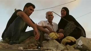 الفن في زمن الحرب (برومو) 8 يوليو - 21 مكة المكرمة