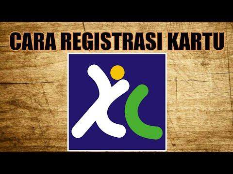 cara-registrasi-kartu-xl-terbaru-2019