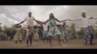Mr. Leo - On Va Gérer [Official Video] Directed by Adah Akenji