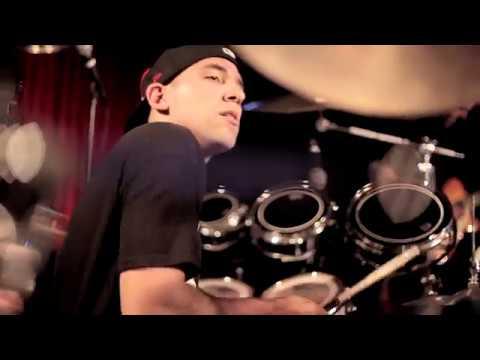 Jacob Armen Band - Yerevan Erebuni