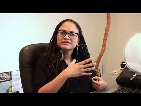 Ava DuVernay is a DIY Powerhouse