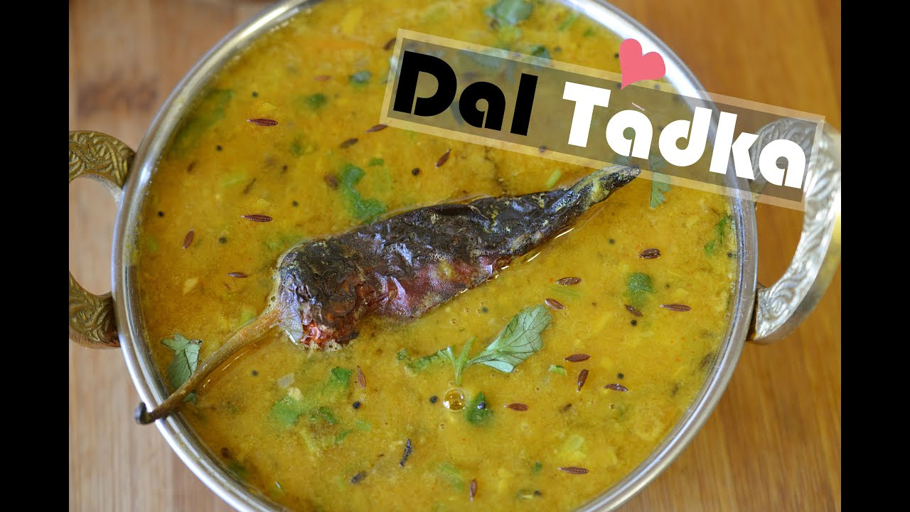 Dal fry with tadka easy punjabi dal recipe meghas cooking dal fry with tadka easy punjabi dal recipe meghas cooking channel episode 76 forumfinder Image collections