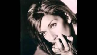 Celine Dion - Happy Xmas (War Is Over)