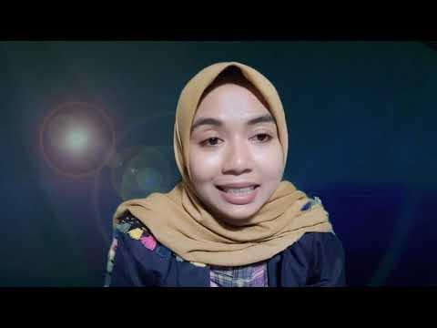 Prakarya Kewirausahaan Media Promosi Produk Kerajinan Untuk Pasar Lokal Youtube