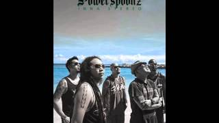 Powerspoonz - Rest Assured