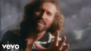 Bee Gees - Secret Love (Official Video)